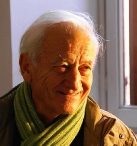 Franco Valeri