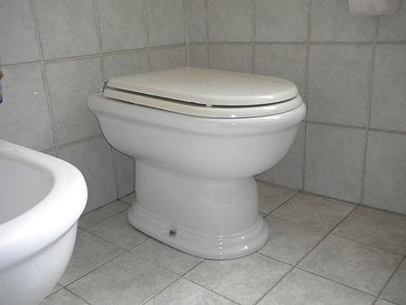 Questa immagine ha l'attributo alt vuoto; il nome del file è 2-sanitaires-copriwater-big-grandi-dimensioni-fidia.jpg