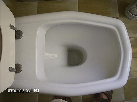 Questa immagine ha l'attributo alt vuoto; il nome del file è 3-sanitaires-copriwater-big-grandi-dimensioni-omega.jpg